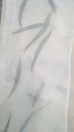 eucalyptus scarf11