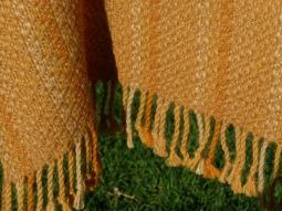 dahlia-shawl