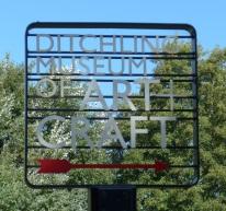 ditchling-sign