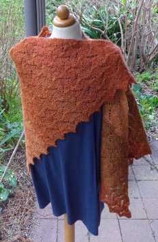 euc shawl2