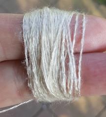 mint yarn2