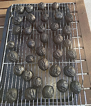 walnuts6.jpg